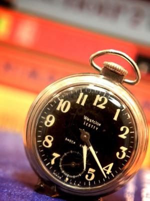 L'orologio, il cardio, il gps, il programma, la media, l'altimetria……e l'atleta?