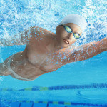 Cross Training: Nuoto