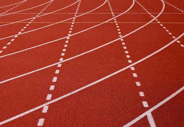 Il Test di Yasso per maratone e mezze maratone