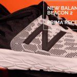 New Balance Beacon 2