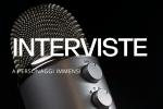 Interviste Running