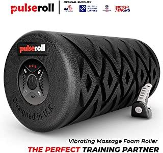 Pulse Roll Foam Roller