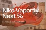 nike vaporfly next %
