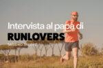Sandro Siviero Runlovers