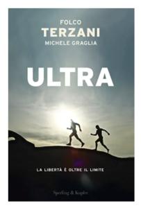 Ultra - Il libro