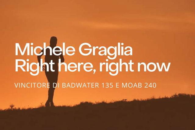 Michele Graglia