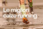 Migliori calze running
