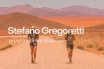 Stefano Gregoretti