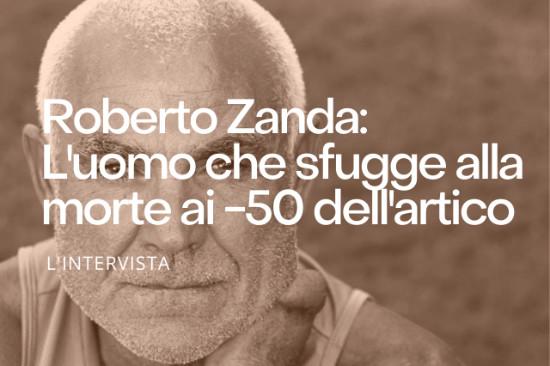 Roberto Zanda