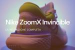 Nike Invincible