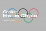 Maratona Olimpica